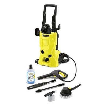 Picture of Idropulitrice Karcher 1800W + Kit auto