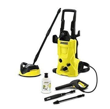 Picture of Idropulitrice Karcher 1800W + Kit casa