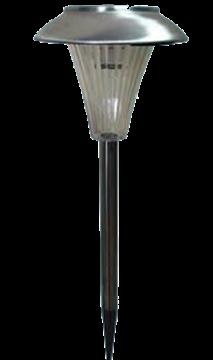 Picture of Lampada solare Vega