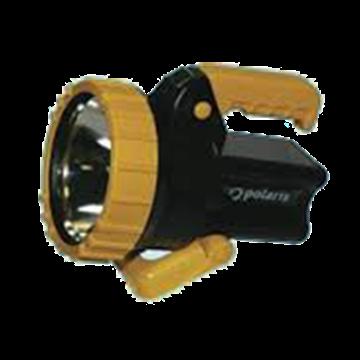 Picture of Faro proiettore Polaris Omega