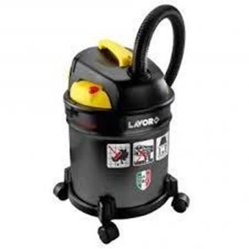Picture of Aspiratutto Lavor freddy 4in1