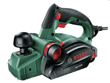 Picture of Pialletti Bosch PHO 2000