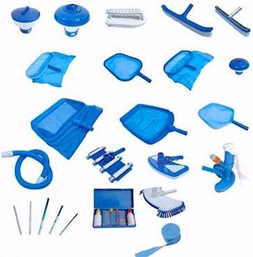 Picture for category Accessori Piscine