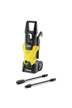 Picture of Idropulitrice Karcher 1600W