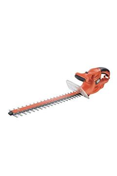 Picture of Tagliasiepi Black & Decker GT 4550