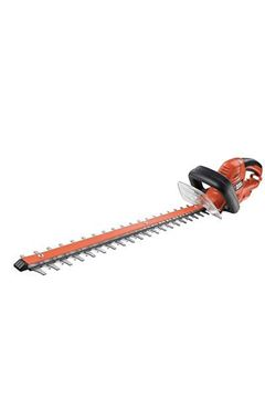 Picture of Tagliasiepi Black & Decker GT 5560