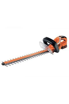 Picture of Tagliasiepi Black & Decker GTC 1845L