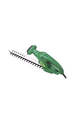 Picture of Tagliasiepi Green Cat ZigZag 500
