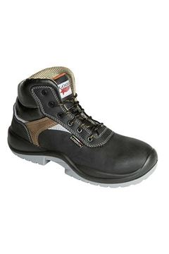 Picture of Scarpa Londra S3