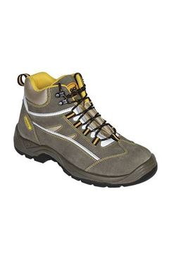 Picture of Scarpa Jambo S1P