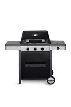 Picture of Barbecue gaa Grill Me Rio 3+1