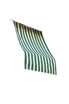 Picture of Tenda da sole Mediterraneo 140 x 250 cm