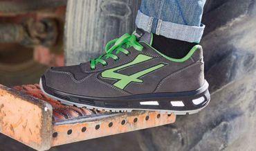 Immagine per la categoria Scarpe & Stivali